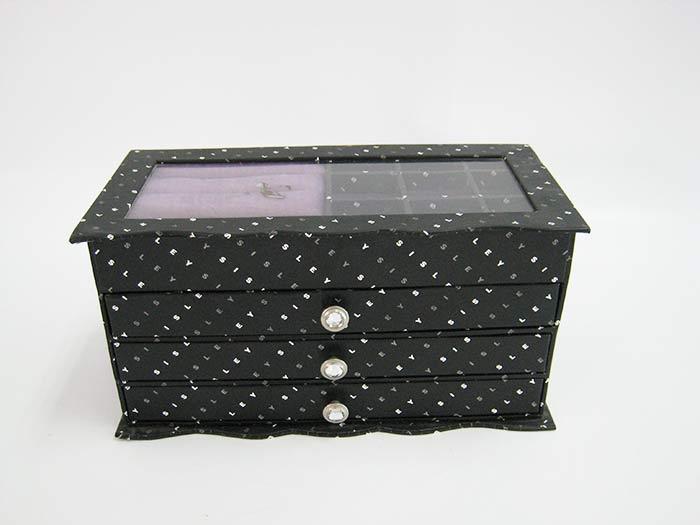 抽屉盒,安全塑造使用效果